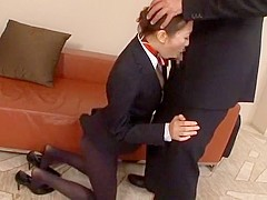 Hottest Japanese model Aoki Misora in Fabulous Fingering, Doggy Style JAV scene