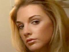 Deauxma & Brianna Love - PornZog Free Porn Clips
