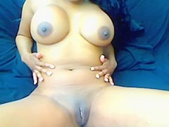 Horny Homemade clip with Solo, Softcore scenes