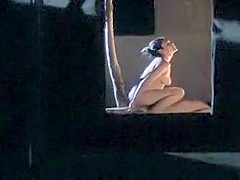 Rituparna Sen Bengali Actress Hot Scenes From Cosmic Sex - Uncensored - Dare To Miss
