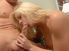 Crazy pornstar Holly Heart in fabulous hd, creampie sex scene