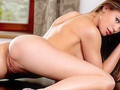Caprice in Have Me For Dinner - TwistysNetwork