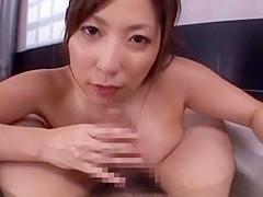 Horny Japanese whore Kei Megumi, Shizuka Kanno, Mirei Yokoyama in Hottest Showers, Big Tits JAV scen