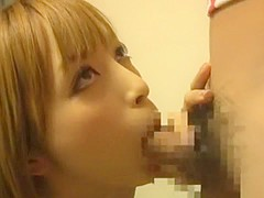 Amazing Japanese whore Yu Namiki in Crazy Doggy Style, Small Tits JAV video