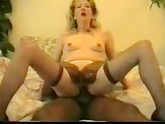 Welsh wife takes bbc