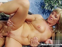 Horny pornstar Boy Toy in Exotic Cumshots, Small Tits xxx movie