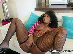 Hottest pornstars Lexington Steele, Layton Benton in Best Black and Ebony, Pornstars adult video