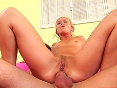 Incredible pornstar Katie Gold in crazy anal, mature porn video