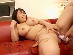 Exotic Japanese girl Haruki Sato, Yuuna Hoshisaki, Yuzu Shiina in Amazing Fingering, Doggy Style JAV