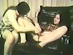 Best Amateur record with Anal, Toys scenes