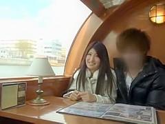 Amazing Japanese model Natsumi Shiraishi, Yui Akane, Miu Fujisawa in Crazy Outdoor, Small Tits JAV c