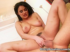Best pornstar Charley Chase in Crazy Hardcore, Big Tits adult scene