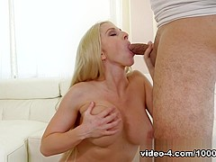 Fabulous pornstars Johnny Fender, Christie Stevens, Christy Stevens in Incredible Big Tits, Facial s