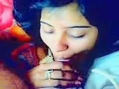 Exclusive Lakhipur Girl Divya Blow Job To Bf First Time Leaked On Net