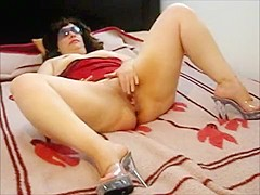 Hottest Amateur record with Cumshot, BBW scenes