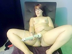 Incredible Homemade movie with Solo, Chaturbate scenes