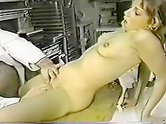 Crazy Amateur record with Group Sex, Big Dick scenes