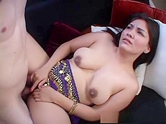 Fabulous pornstar in exotic compilation, brunette xxx video