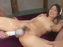 Incredible Japanese whore Sora Aoi in Exotic Dildos/Toys, Fingering JAV scene