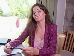 Best Amateur record with MILF, Non Nude scenes