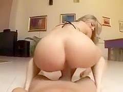 Little Arab Gets Fucked Hard Then Takes it Up the Ass