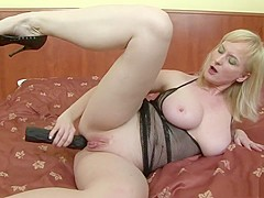 Porn monika wipper Monika Wipper