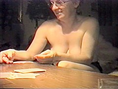 Horny Homemade clip with Amateur, Mature scenes