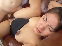 Exotic pornstar in best cumshots, creampie xxx movie