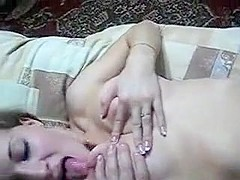 Tight wet pussy bitch loves to be fucked
