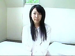 Exotic Japanese slut in Fabulous JAV video