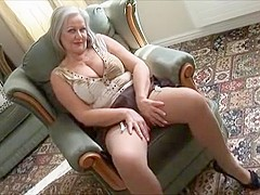 Best Homemade video with Stockings, Panties and Bikini scenes