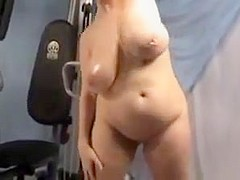 Fabulous homemade Unsorted, Big Tits adult clip