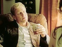 True Detective S01E01 (2014) - H - Michelle Monaghan, Unidentified