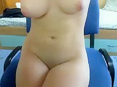 Imbritneyyy18 amateur video on 09/18/15 04:22 from Chaturbate