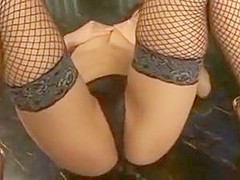 Amazing amateur adult movie