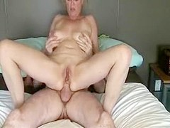 Exotic Homemade clip with Amateur, Couple scenes