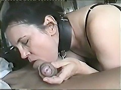 Crazy Amateur record with Fetish, POV scenes