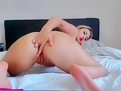 Irisslove private record on 08/14/15 12:54 from Chaturbate
