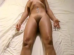 Best Amateur record with Softcore, Panties and Bikini scenes