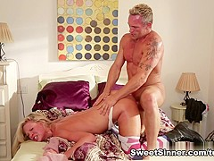 Crazy pornstars Marcus London, Scarlet Red in Fabulous Cumshots, Big Ass xxx clip