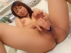 Amazing Japanese model Aoi Buruma in Exotic Masturbation, Big Tits JAV movie