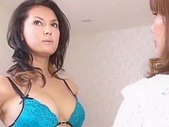 Exotic Japanese girl Maria Ozawa in Best JAV clip