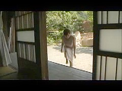 Japonese Milf Frustrated 3