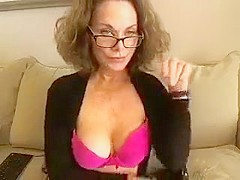 Ladybabs amateur video on 08/16/15 11:07 from Chaturbate