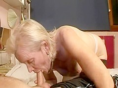 Exotic Homemade clip with Fetish, Stockings scenes