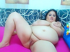 Aggibeea amateur video on 09/17/15 10:13 from Chaturbate