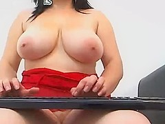 Exotic amateur porn video