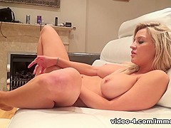 Incredible pornstars Ralph Long, Sienna Day in Crazy Big Tits, Blonde xxx video