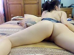 1virtualpleasure secret clip on 08/13/14 06:55 from Chaturbate