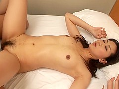 Exotic amateur MILFs, JAV Uncensored xxx movie